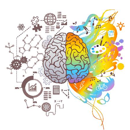 cerebro-craitivo-colorido-rockbuzz